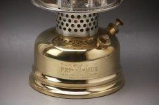 画像5: Primus1001 Sweden/プリムス1001 【未使用】 (5)