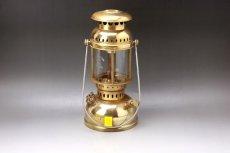 画像4: Optimus 200P  軍用 kerosene lantern Sweden オプティマス ランタン 未使用 (4)