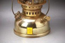 画像8: Optimus 200P  軍用 kerosene lantern Sweden オプティマス ランタン 未使用 (8)