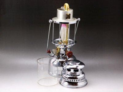 画像2: Optimus1551 kerosene lantern Sweden/オプティマス ランタン 【未使用】