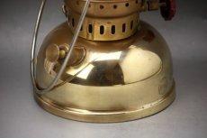 画像9: Optimus 200P  軍用 kerosene lantern Sweden オプティマス ランタン 未使用 (9)
