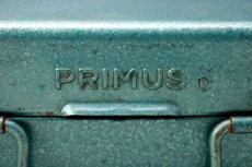 画像13: Primus 2052 AB BAHCO Sweden/プリムスバーナー (13)