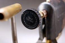 画像11: MAX SIEVERT 257 ブロートーチ/Sweden blow torch (11)