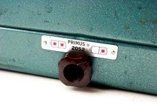 画像14: Primus 2052 AB BAHCO Sweden/プリムスバーナー (14)
