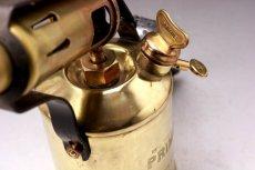 画像8: Primus 632 BlowTorch lamp /プリムス ブロートーチランプ (8)