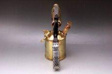 画像2: Primus 632 BlowTorch lamp /プリムス ブロートーチランプ (2)