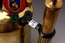 画像19: MAX SIEVERT 263 ブロートーチ/Sweden blow torch 【未使用】 (19)