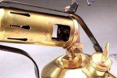 画像13: Primus 632 BlowTorch lamp /プリムス ブロートーチランプ (13)