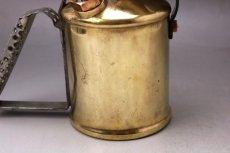 画像6: Primus 632 BlowTorch lamp /プリムス ブロートーチランプ (6)
