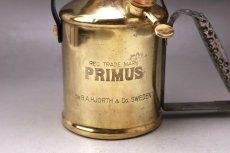 画像5: Primus 632 BlowTorch lamp /プリムス ブロートーチランプ (5)