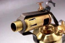 画像11: Primus 632 BlowTorch lamp /プリムス ブロートーチランプ (11)