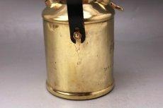 画像7: Primus 632 BlowTorch lamp /プリムス ブロートーチランプ (7)