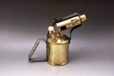 画像3: Primus 632 BlowTorch lamp /プリムス ブロートーチランプ (3)