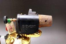 画像14: MAX SIEVERT 263 ブロートーチ/Sweden blow torch 【未使用】 (14)
