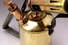 画像9: Primus 632 BlowTorch lamp /プリムス ブロートーチランプ (9)