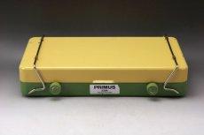 画像8: Primus 2396 Sweden/プリムス Wバーナー (8)