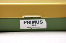 画像14: Primus 2396 Sweden/プリムス Wバーナー (14)
