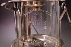 画像10: Primus1020 Sweden/プリムス1020 ランタン (10)
