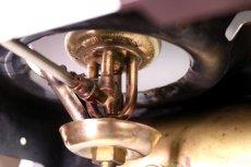 画像16: Primus No.535 Sweden/プリムス535 バーナー (16)