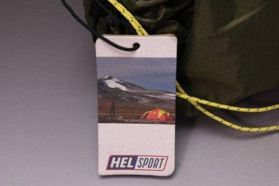 画像2: HEL SPORT FJELLHEIMEN  ヘルスポート テント 3人用/ノルウェー