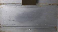 画像13: KOKUTRUSTNING 10/s M8210-111000/スウェーデン軍キャンプケース (13)
