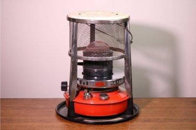 画像1: MMM サンエム 石油ストーブ替芯/スリーエム 替え芯