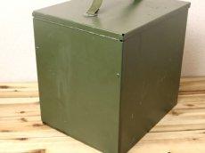 画像19: Camp set Sweden/スウェーデン軍キャンプセットM8210-111110/ケース備品付 (19)