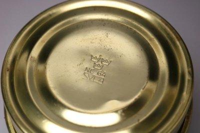 画像3: Sweden スウェーデン飯ごうセット Sweden軍/SVEA【未使用】