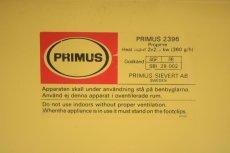 画像14: Primus 2396 プリムス Wバーナー/Sweden (14)