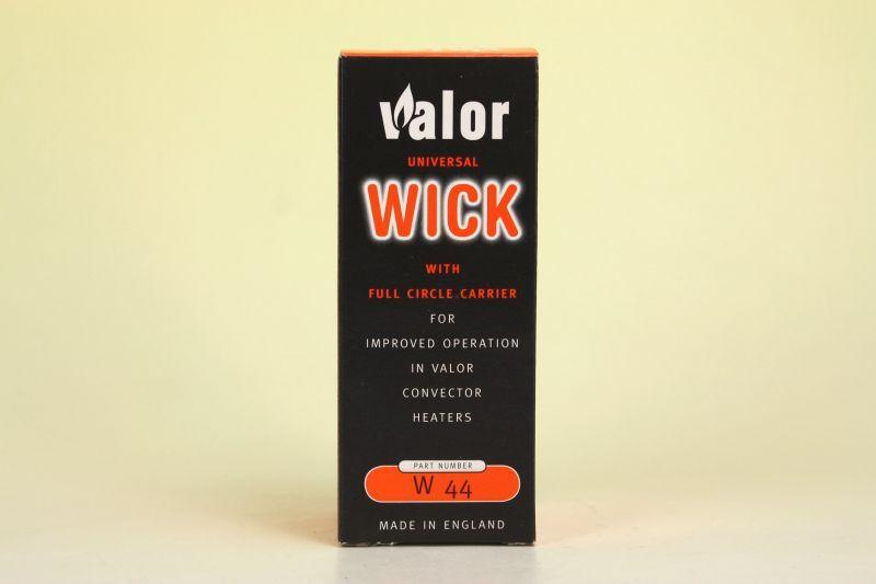 画像1: Valor W44 POD VIKING 76k wick/バーラー ストーブ替芯/イギリス (1)