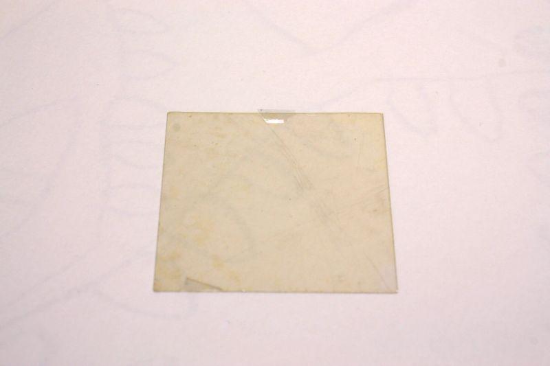画像1: Stove Micaストーブ用 マイカ(雲母)100mm (1)