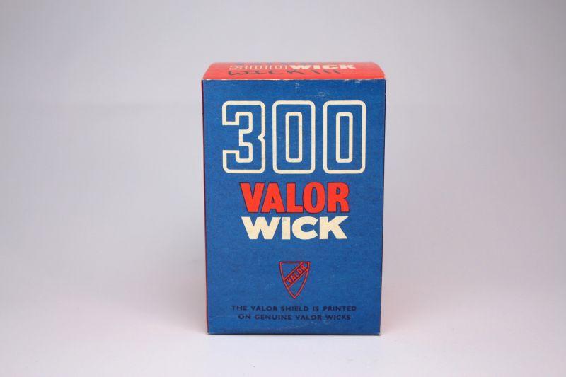 画像1: Valor 65 ストーブ替芯 バーラー300/イギリス (1)