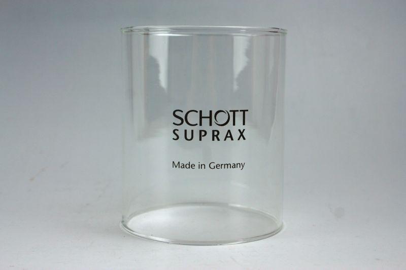 画像1: Optimusホヤ Germany【未使用】ガラス 1200 200 (1)