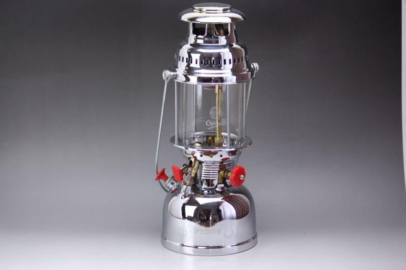 画像1: Optimus1551 kerosene lantern Sweden/オプティマス ランタン (1)
