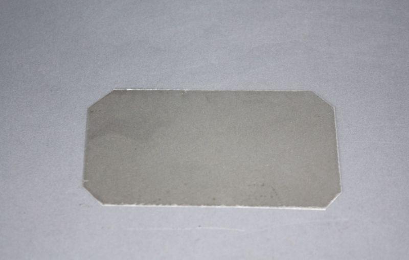画像1: Valor65 マイカ バーラー 65 ストーブ窓用/イギリス (1)