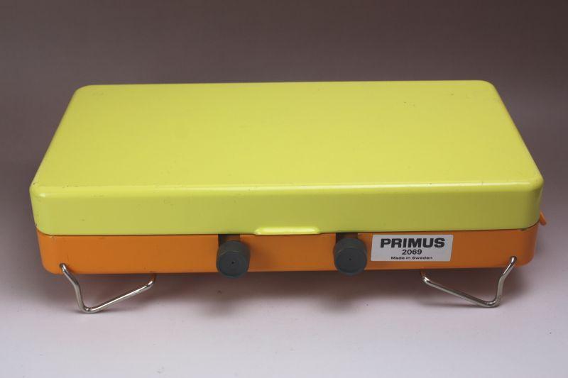 画像1: Primus2069 未使用 PRIMUS SIEVERT AB  Sweden/プリムスバーナー (1)
