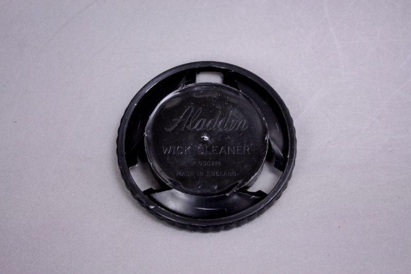 画像1: Aladdinアラジン 2インチ 201 & 202 203 ストーブ  芯クリーナー/イギリス (1)