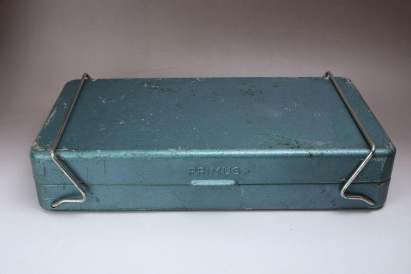 画像1: Primus 2052 AB BAHCO Sweden/プリムスバーナー (1)