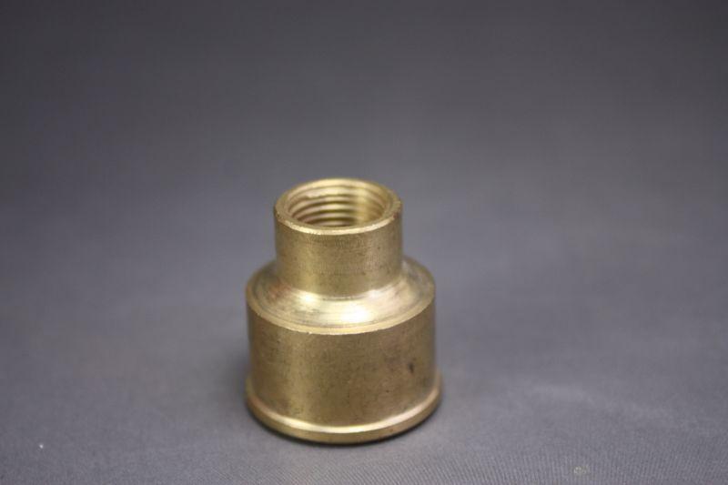 画像1: Petromax 150HK ガスチャンバー 未使用/ランタンパーツ (1)