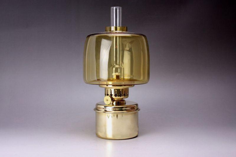 画像1: Hans agne jakobsson L176 oil lamp  オイルランプ /スウェーデン (1)