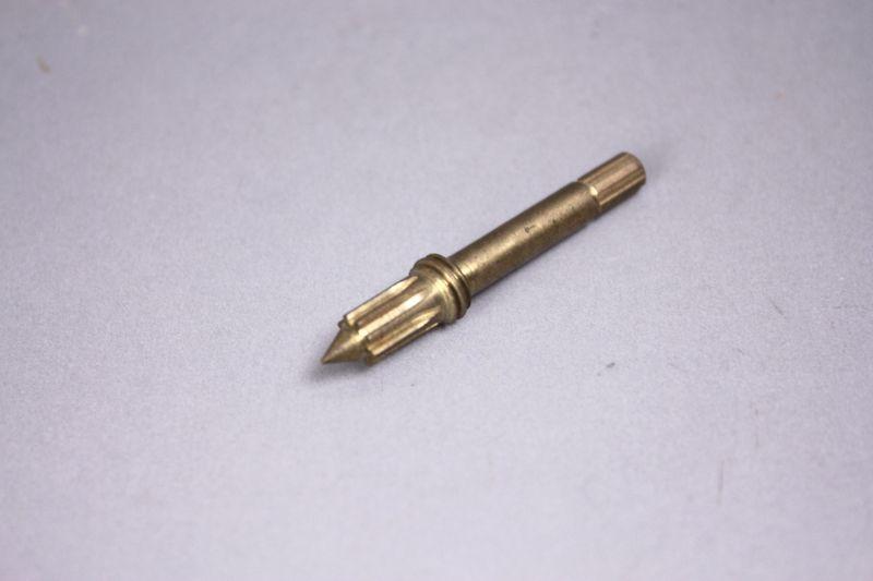 画像1: Primus41sp バーナー用 スピンドル No4159 /Sweden (1)