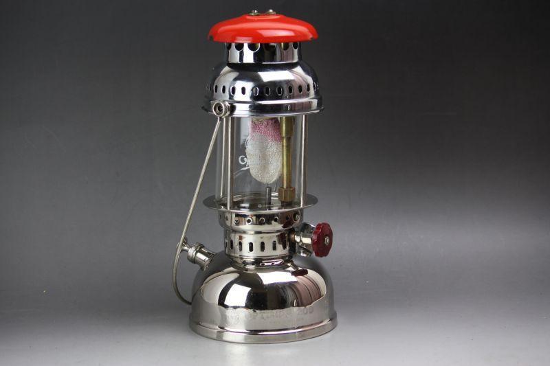 画像1: Optimus 200 kerosene lantern Sweden/オプティマス ランタン (1)