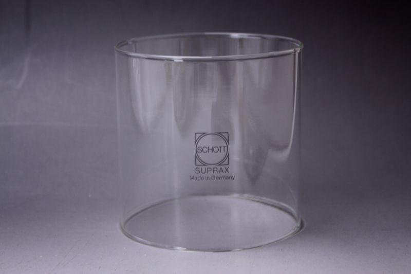 画像1: Primus ランタン用グローブ ホヤガラス SCHOTT (1)