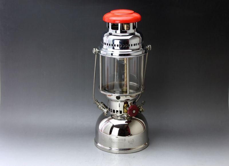 画像1: Optimus350 kerosene lantern Sweden/オプティマス ランタン (1)