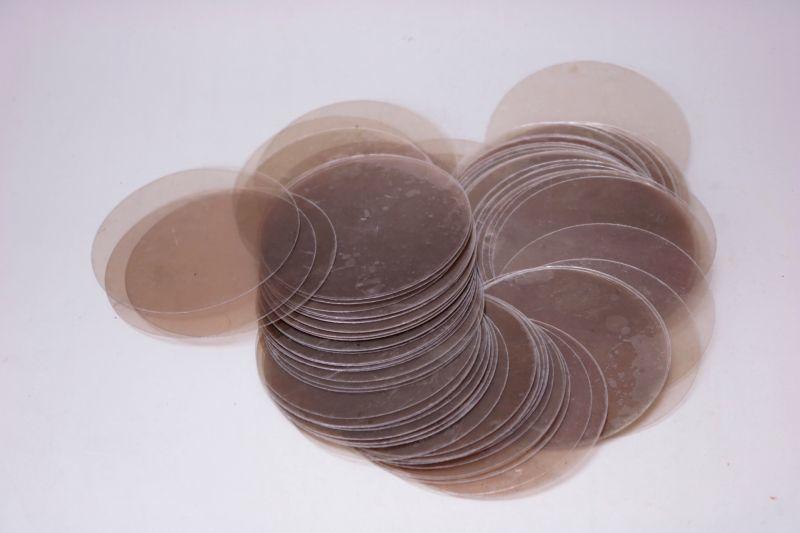 画像1: Aladdin Pod 8K 石油ストーブ ブルーフレーム 窓用 マイカ100枚 (雲母)送料無料 (1)