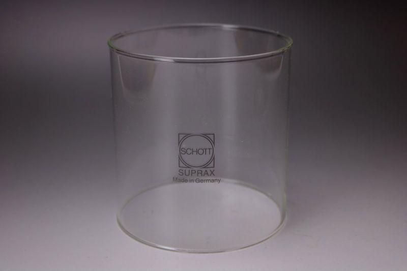 画像1: Primusランタン用グローブ ホヤガラス SCHOTT オプティマス1020 クラス (1)