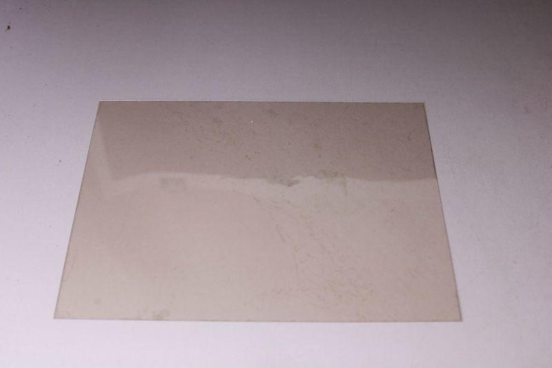 画像1: Stove Micaストーブ用 マイカ(雲母)110mm×150mm (1)