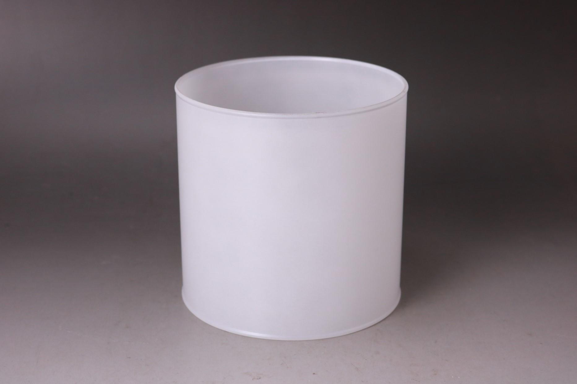 画像1: Primus 1020 ランタン用グローブ プリムス ホヤガラス フロスト (1)