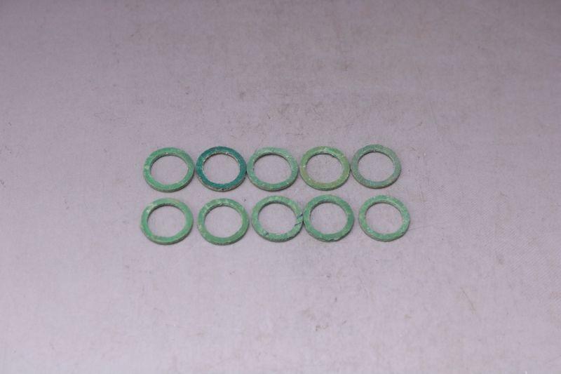 画像1: Primus No45,1,5 バーナーガスケット パッキン 10枚セット /未使用 (1)