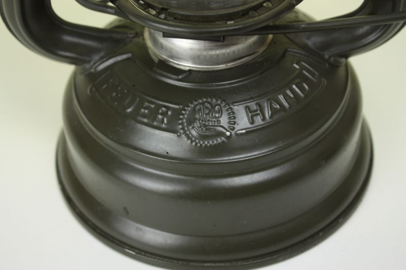 Feuerhand 276